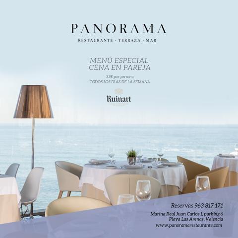 PANORAMA-CENAS-PRIMAVERA-2015-1