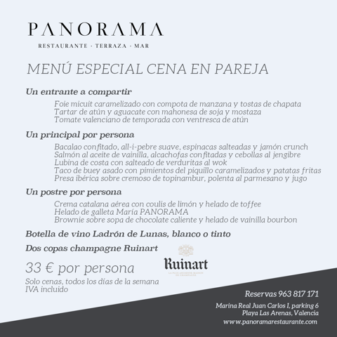 PANORAMA-CENAS-PRIMAVERA-2015-2